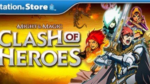 PlayStation Store: le novità di mercoledì 13 aprile