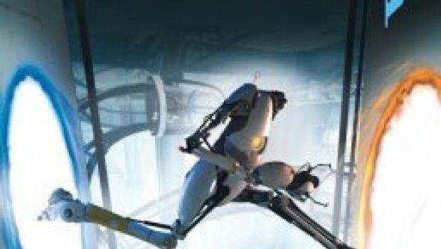 Portal 2: la recensione