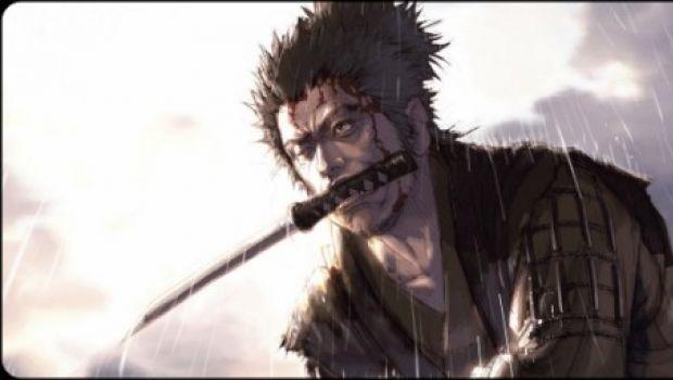 Way of The Samurai Online è stato cancellato