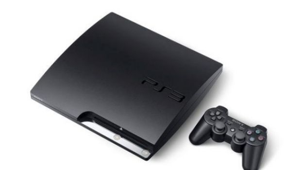 PlayStation 3 a quota 50 milioni