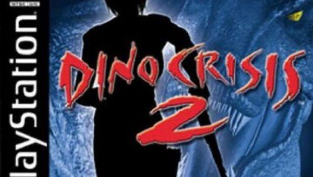 Dino Crisis 2 in arrivo su PSN?