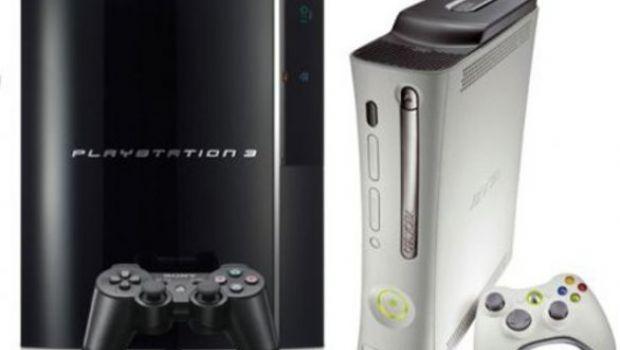PS4 e Xbox 720 nel 2014?