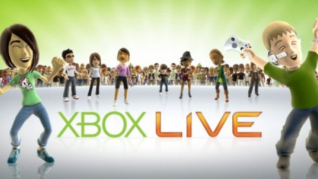 Xbox Live Marketplace: le novità di giovedì 21 aprile