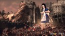 Alice: Madness Returns – triplo filmato di gioco