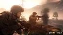 Operation Flashpoint: Red River – nuovo video – svelata la lista degli Obiettivi sbloccabili e dei Trofei