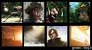 Risen 2: Dark Waters – nuovo trailer in cinematica