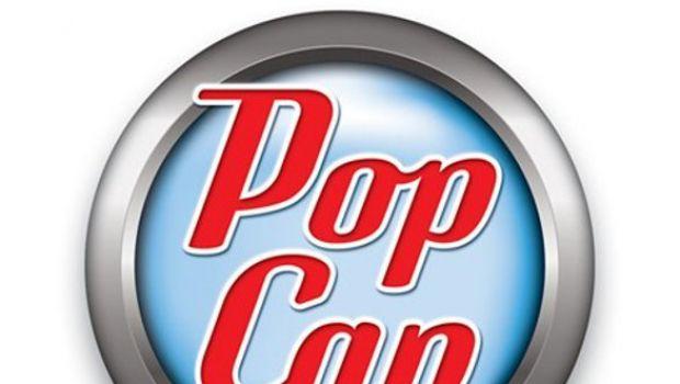 PopCap: trattativa di oltre un miliardo di dollari per la sua acquisizione