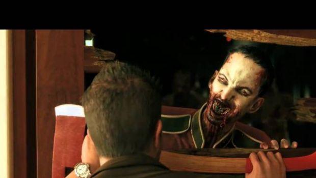 Dead Island: premiato a Cannes il suggestivo trailer di annuncio