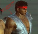Tekken X Street Fighter: Harada conferma che lo sviluppo è fermo allo 0%
