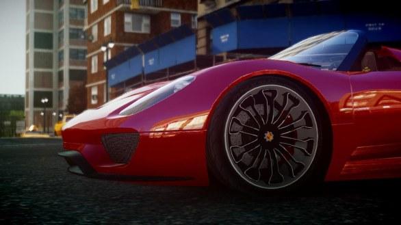 Grand Theft Auto IV: la mod iCEnhancer 1.3 beta in un video e 200 immagini mozzafiato