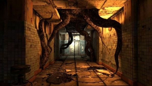 The Dark Meadow: prime immagini di gioco per la nuova avventura horror in esclusiva iPhone/iPad