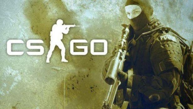 Counter-Strike Global Offensive annunciato ufficialmente su PC,Mac e console