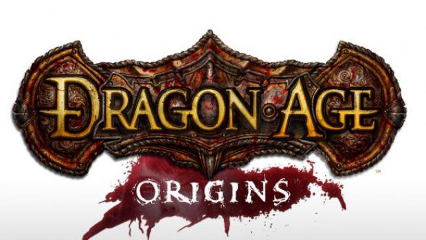 Massive Black Projects: i meravigliosi artwork di Dragon Age Origins