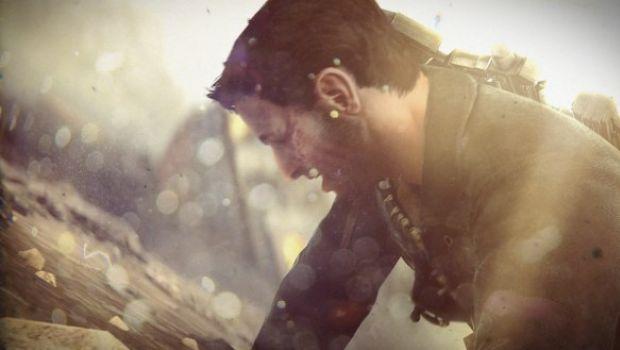 [GamesCom 2011] Resistance 3: un trailer e nuove immagini da Colonia