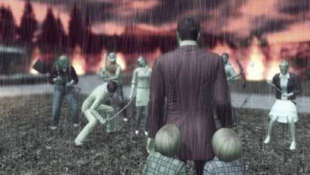 Deadly Premonition: in arrivo un restyling grafico, un prequel e un seguito
