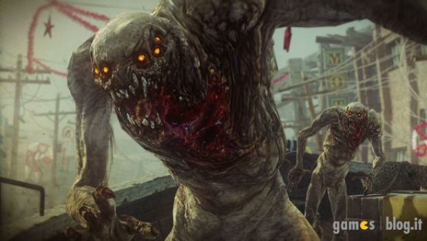 """Insomniac Games: """"Non faremo Resistance 4. In futuro ci occuperemo solo di titoli multipiattaforma"""""""