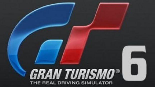 Gran Turismo 6: lo sviluppo è già iniziato