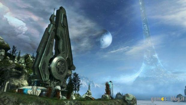 Halo: Combat Evolved Anniversary – le mappe multiplayer in immagini e video