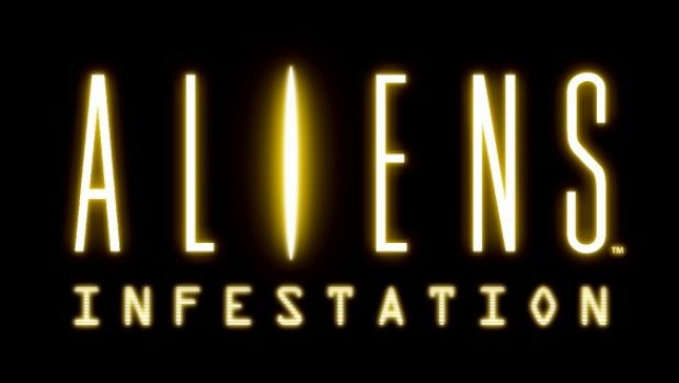 Aliens: Infestation – immagini e data d'uscita
