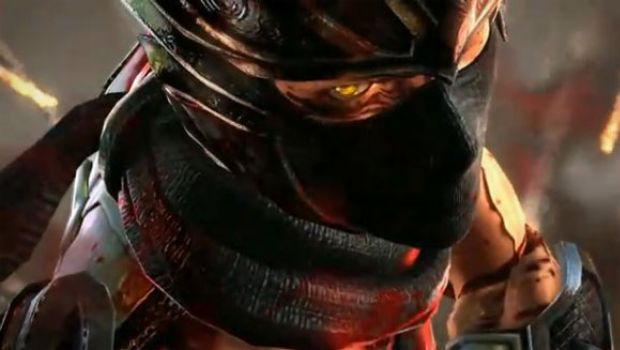 Team Ninja si dice interessata a PlayStation Vita