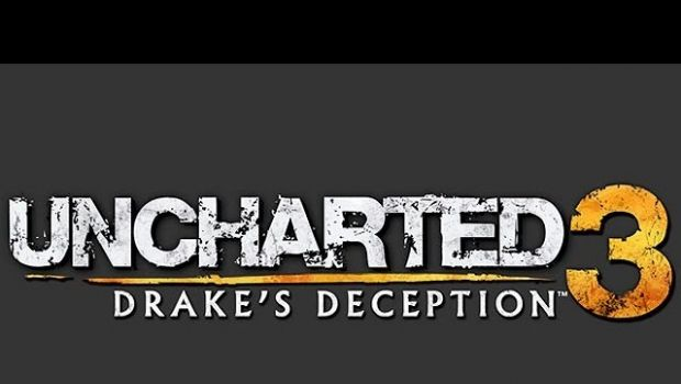 Uncharted 3: disponibile la seconda parte inedita del video mostrato a Colonia
