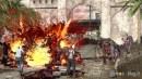 Serious Sam 3 BFE: nuovo video – svelata la data d'uscita