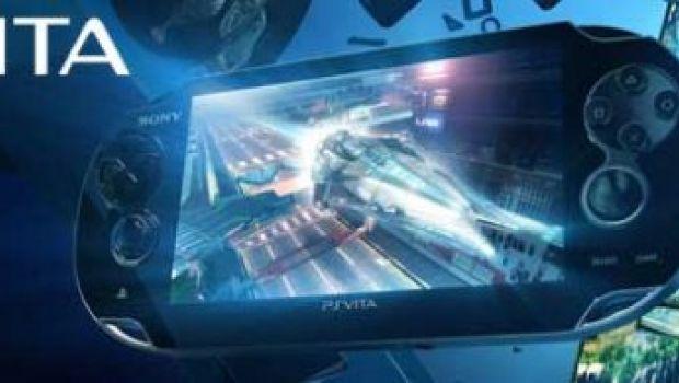 Sony svela la propria line-up al Tokyo Game Show