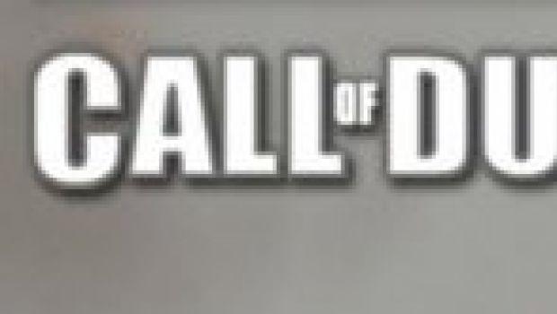 Call of Duty: l'intera serie a prezzo scontato su Steam per il weekend
