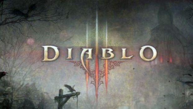 Diablo III: trapelate nuove immagini dalla beta