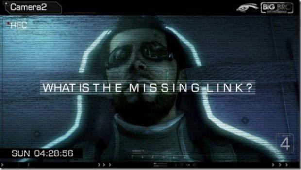 """Deus Ex: Human Revolution – il DLC """"Missing Link"""" arriverà a ottobre"""