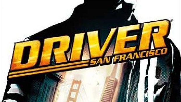 Driver: San Francisco – la recensione