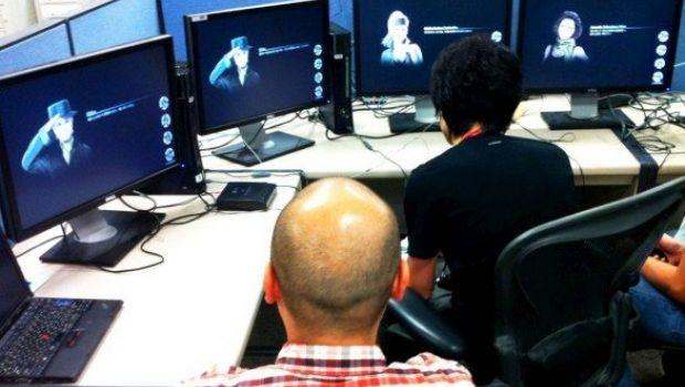 Metal Gear Solid: Peace Walker HD avrà il coop online