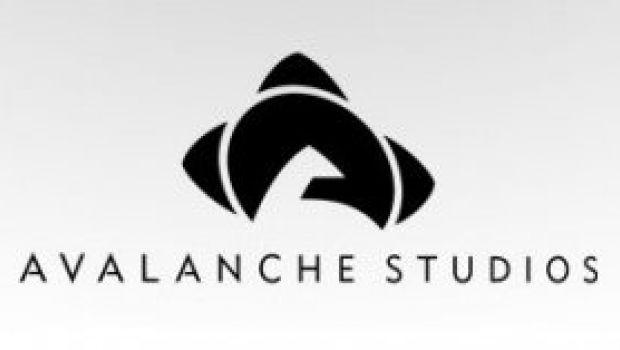 """Anche gli Avalanche Studios contro i DRM: """"abbiamo un'idea alternativa"""""""