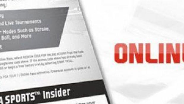 """EA: """"introiti degli Online Pass non straordinari ma provenienti da chi consumava banda gratuitamente"""""""