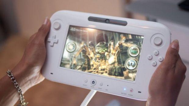 Wii U: qualche problema di troppo con i kit di sviluppo