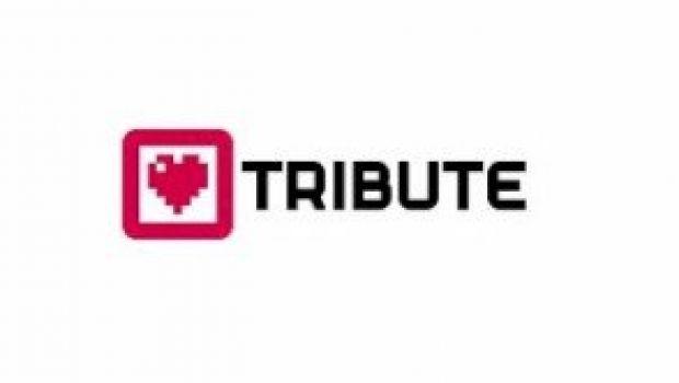 Tribute Games, nuova software house fondata da ex-dipendenti Ubisoft ed Eidos