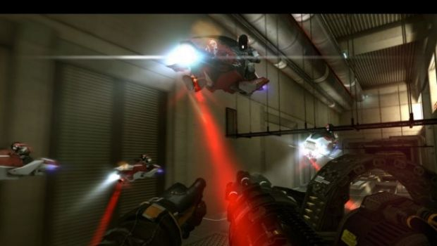 Syndicate annunciato ufficialmente da EA: prime immagini in alta definizione