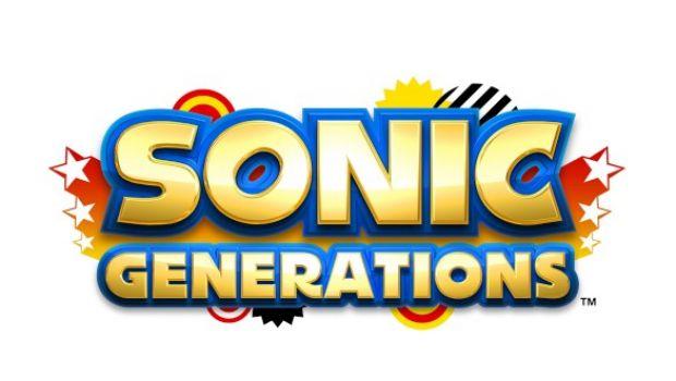 Sonic Generations: data di uscita ufficiale per PS3 e X360