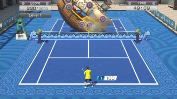 PlayStation Vita: ecco la line-up ufficiale al lancio giapponese
