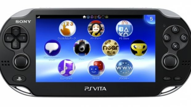 PS Vita: dettagli e prezzi dei bundle della console per il lancio giapponese