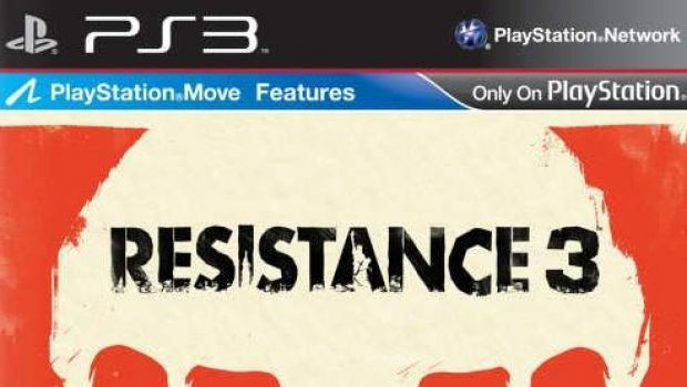 Resistance 3: la recensione