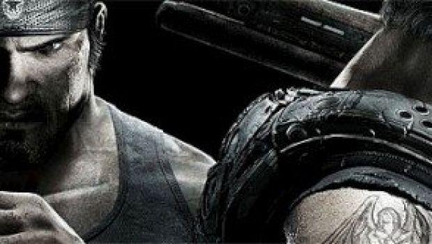 Gears of War 3: voti stellari nelle prime recensioni