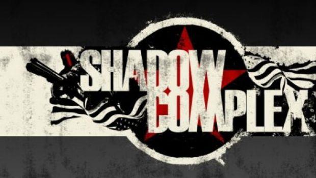 Shadow Complex 2: Epic Games è alla ricerca di un partner