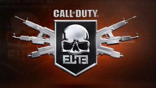 Call of Duty Elite: la beta arriva anche su PS3