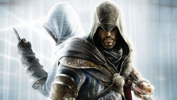 Assassin's Creed Revelations: la versione PS3 includerà il primo capitolo della serie