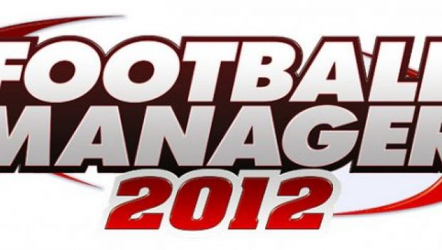 Football Manager 2012: hands on