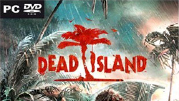 Dead Island: la recensione