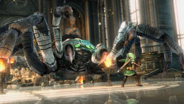 Wii U: per uno sviluppatore anonimo di THQ sarà la console di riferimento per i titoli multipiattaforma