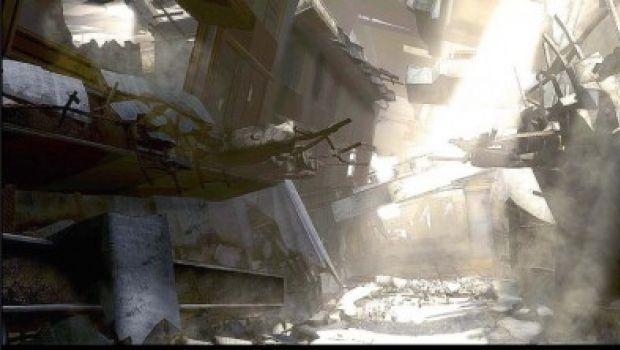I Am Alive: dettagli sul gameplay dal rating ESRB