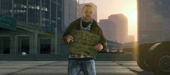 Grand Theft Auto V: gli analisti ipotizzano l'uscita a giugno 2012